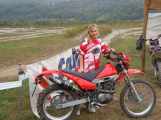 https://www.enduroteam.it/wp-content/uploads/2020/01/corsi-enduro-ragazze-320x240.png